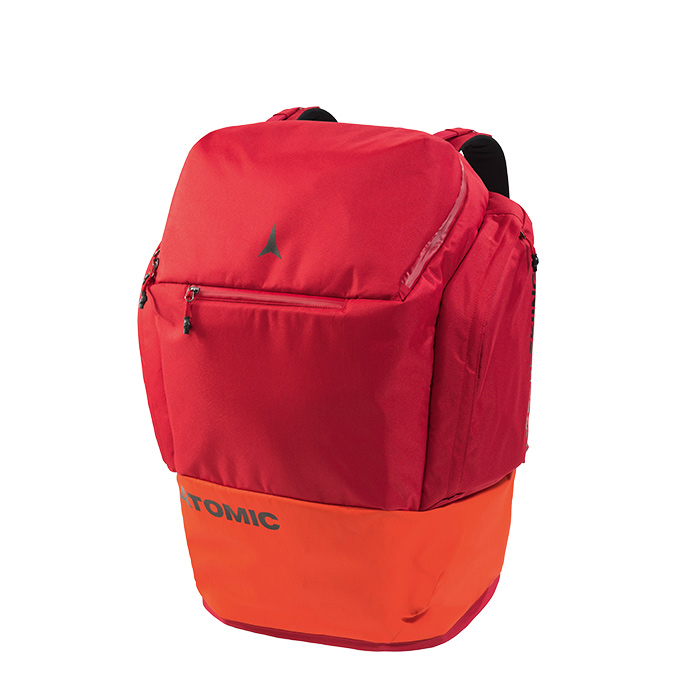 아토믹 1819 스키 부츠백ATOMIC EQUIPMENT BAGS + PACK RS PACK 80L