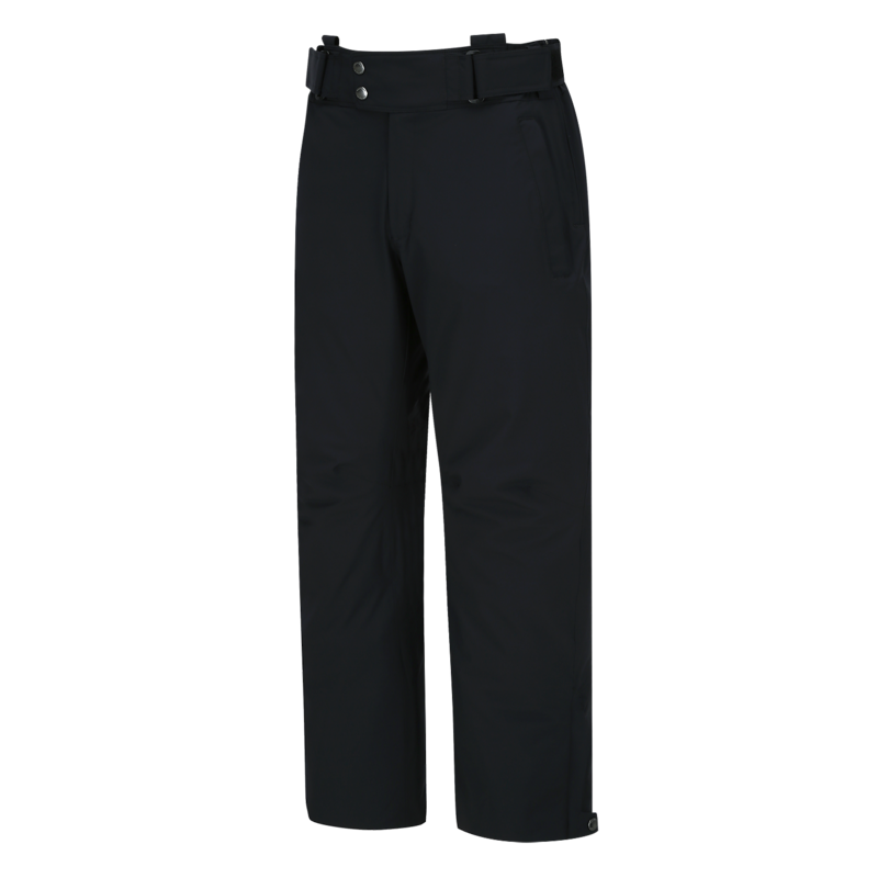 골드윈 1718 스키복 펜츠GOLDWIN DEMO1 PANTS BLK(BLACK)