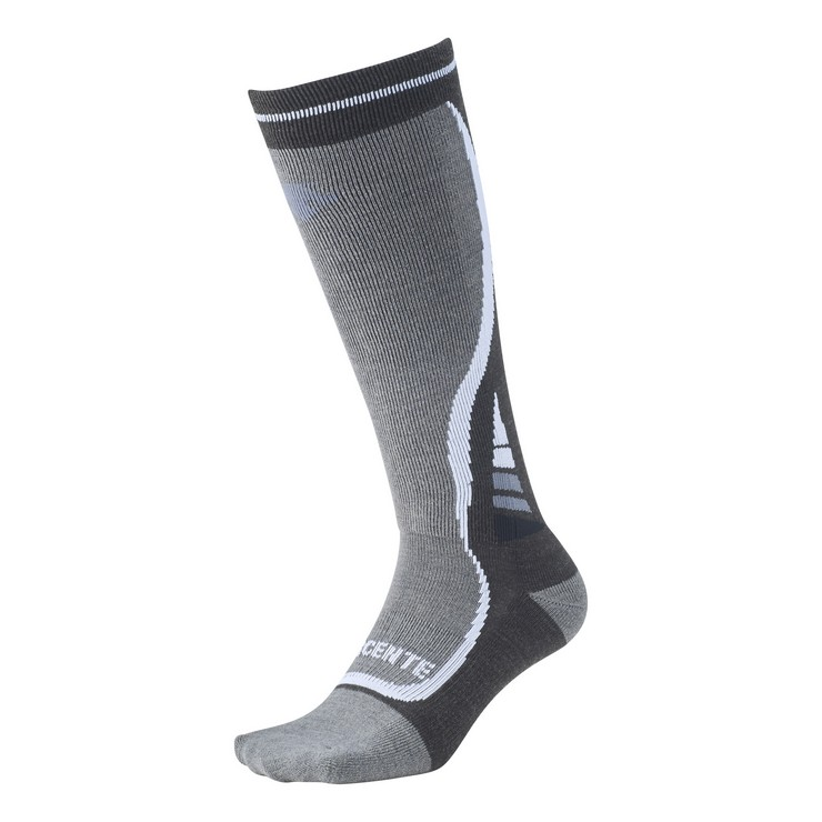 데상트 1819 스키 남성 양말DESCENTE MAN SOCKS SOCKS CWH DWBMJB61