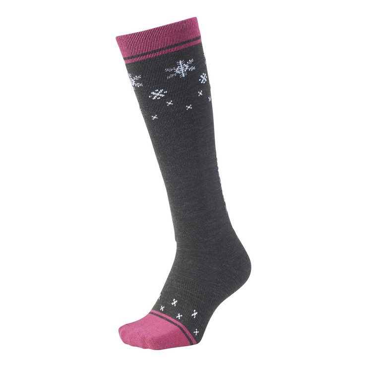 데상트 1819 스키 여성 양말DESCENTE LADIES SOCKS SOCKS CMG DWCMJB60