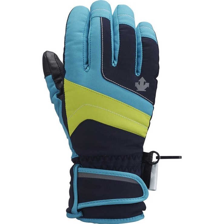 데상트 1819 스키 아동 장갑DESCENTE JUNIOR GLOVE MTQ DWDMJD64