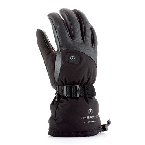 New Thermic 썰믹 발열글러브 THERM-IC POWERGLOVES Ladies