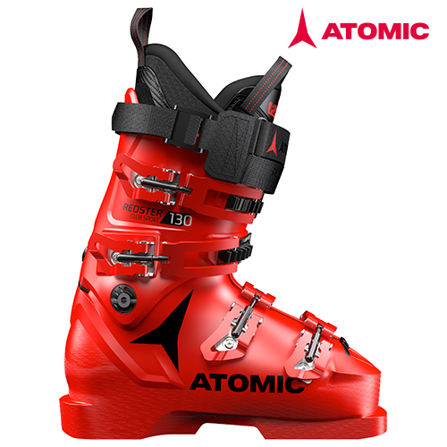 아토믹 1819 스키 부츠ATOMIC REDSTER CLUB SPORT 130