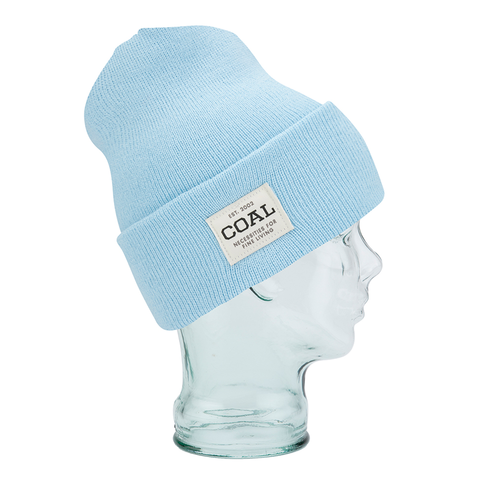 콜 1819 스노우 HEADWEAR ACCThe Uniform Light Blue