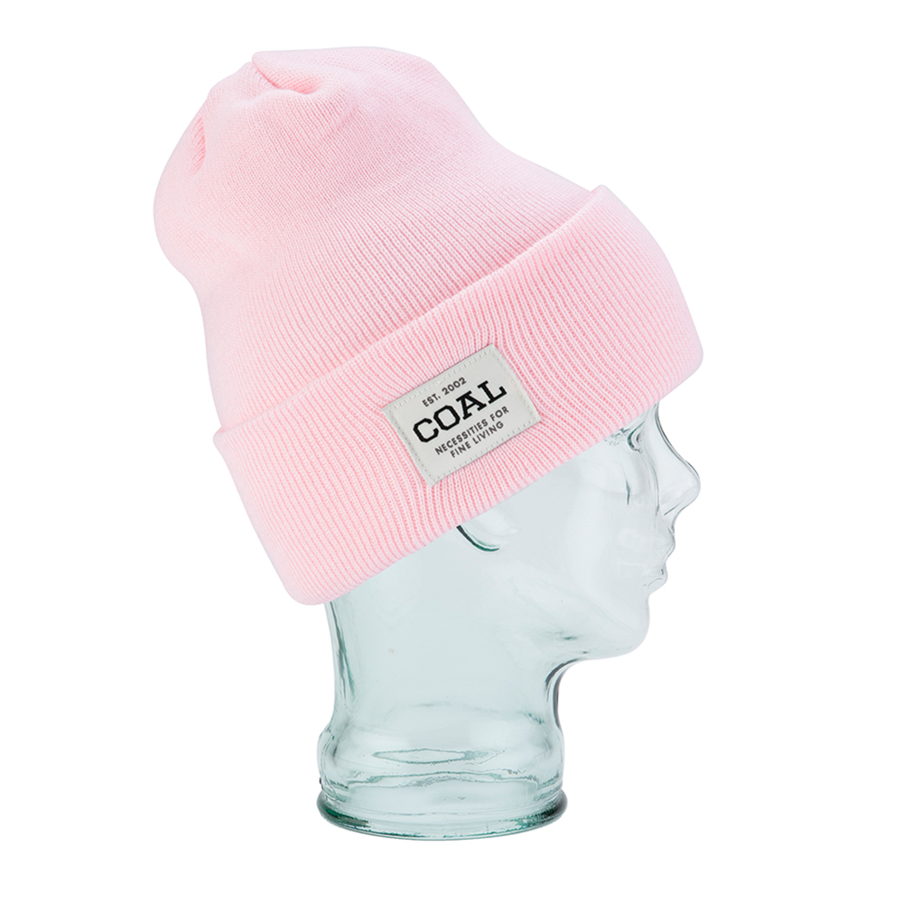콜 1819 스노우 HEADWEAR ACCThe Uniform Pink