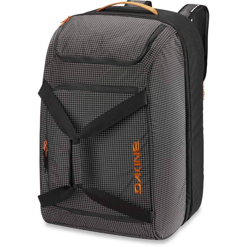 다카인 1819 스노우 부츠백DAKINE SNOW GEAR BAGS BOOT LOCKER DLX 70L RINCON