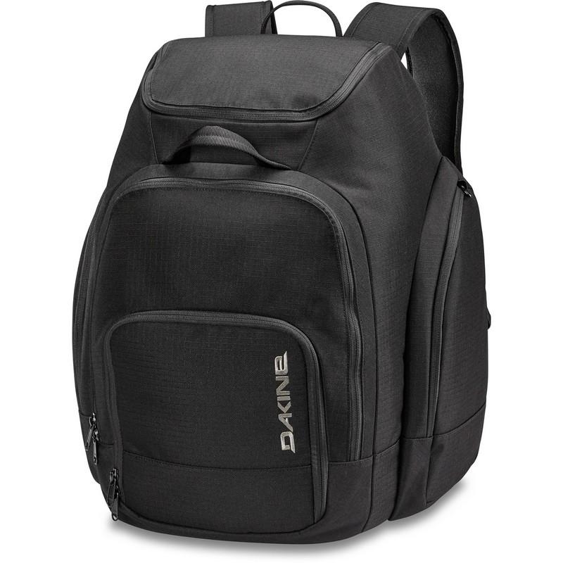 다카인 1819 스노우 부츠백DAKINE SNOW GEAR BAGS BOOT PACK DLX 55L BLACK