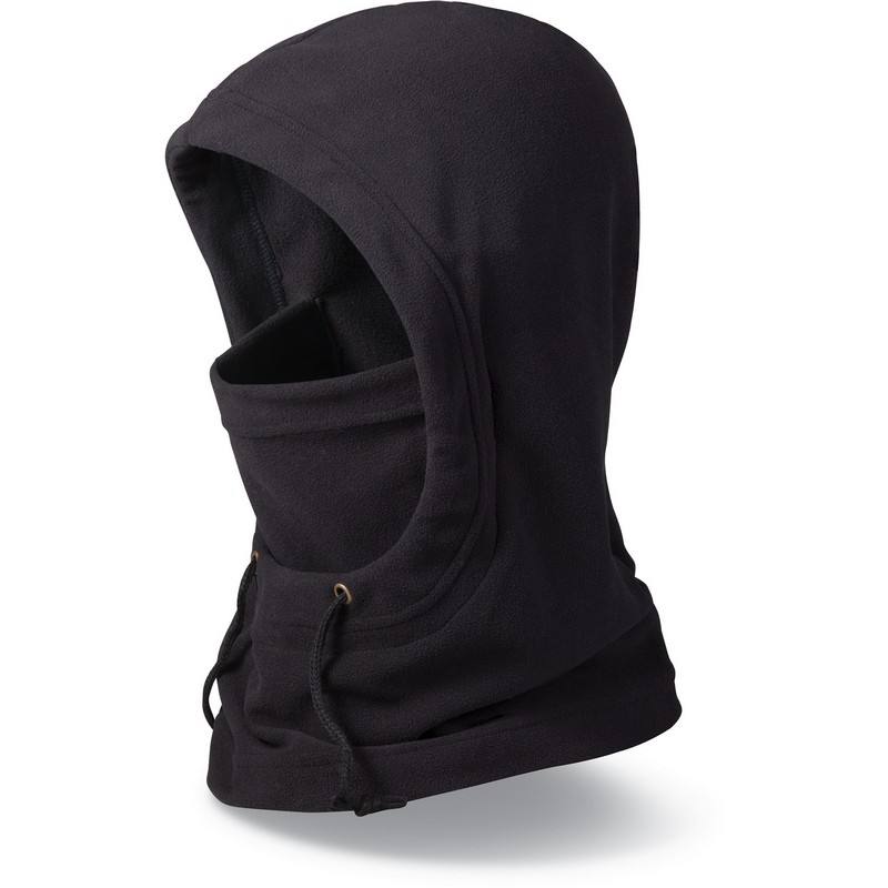 다카인 1819 스노우 바라클라바DAKINE NECKWEAR HUNTER BALACLAVA BLACK