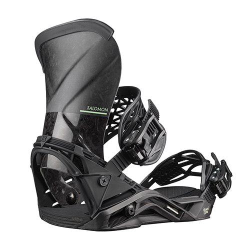 1920 살로몬 퀀텀 스노우보드 바인딩SALOMON SNOWBOARDS BINDINGS QUANTUM CARBON