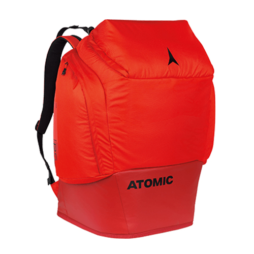 1920 아토믹 스키 가방ATOMIC 1920 RS PACK 90L(Bright Red)