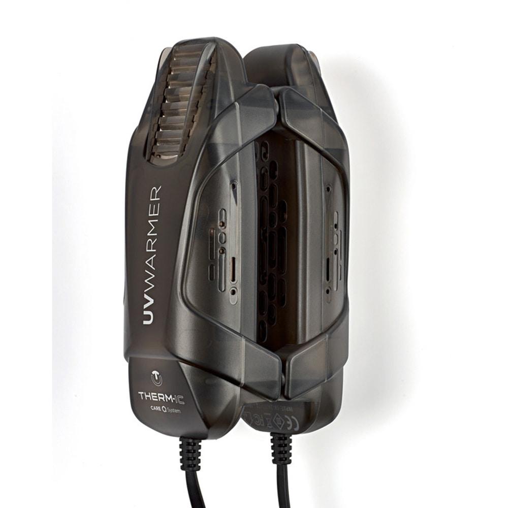 1920 썰믹 부츠 건조기 Thermic UV Warmer (USB)